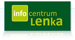 Info Lenka